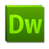 Обучение Adobe Dreamweaver