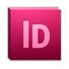Курсы Adobe InDesign