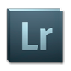 Курсы Adobe Lightroom